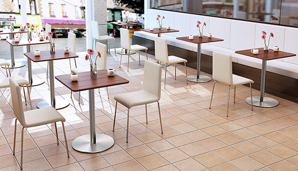 家具のAKIRAの商品イメージ