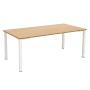 テーブル 会議テーブル ミーティングテーブル